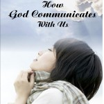 How God Communicates - picture